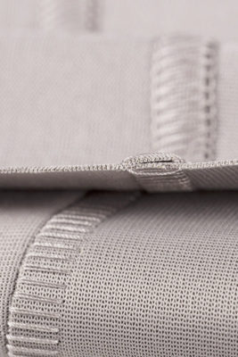 lymed_fabric_close2_small